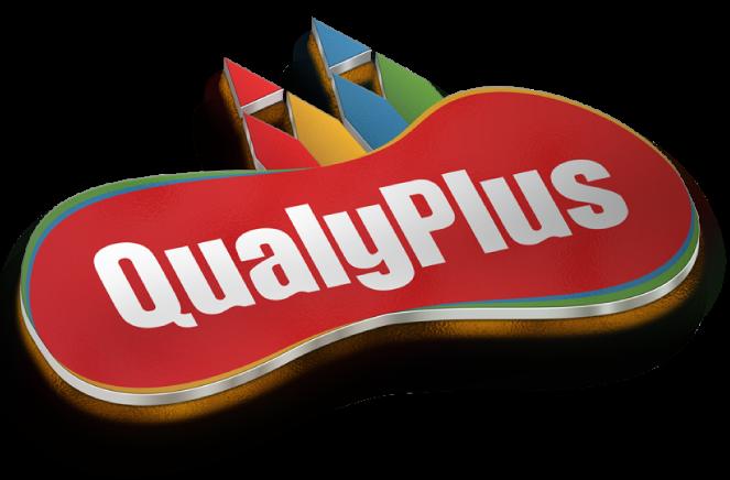 Qualyplus
